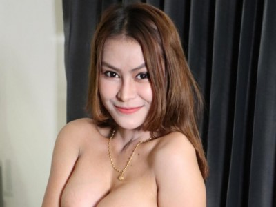 Creampie in Asia - Cherry